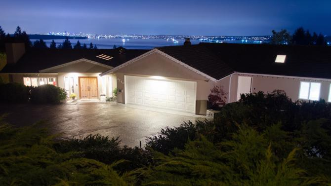4242 Rockridge Crescent, Rockridge, West Vancouver