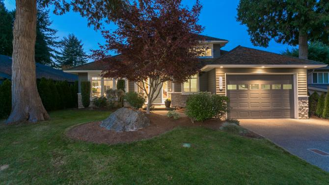 5281 3rd Avenue, Pebble Hill, Tsawwassen