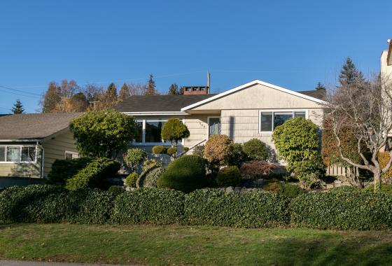 508 East 18th, Central Lonsdale, North Vancouver