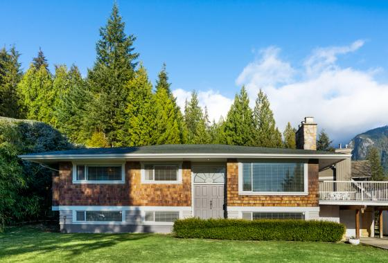 73 Desswood Place, British Properties, West Vancouver