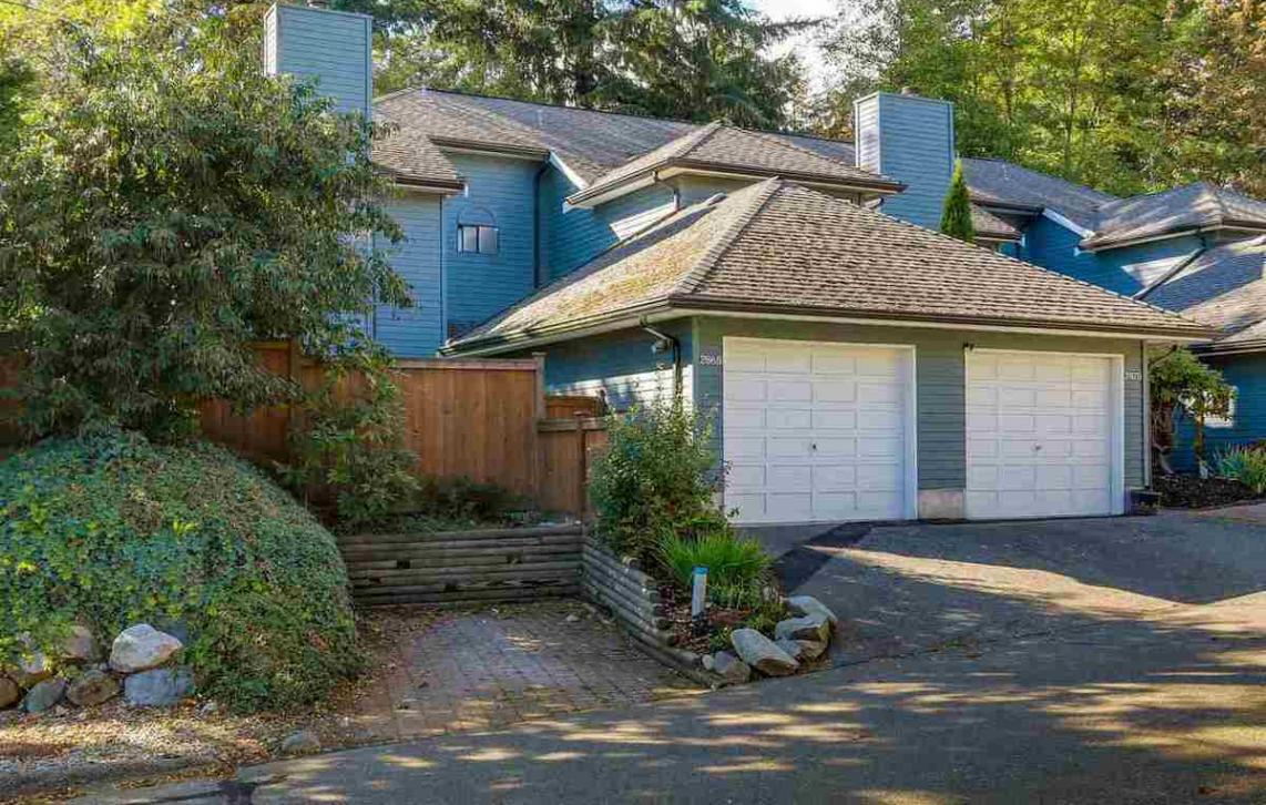 2868 Mt Seymour Parkway, Northlands, North Vancouver